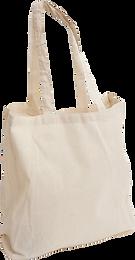 download-Women-Shoulder-Bag-PNG-transpar
