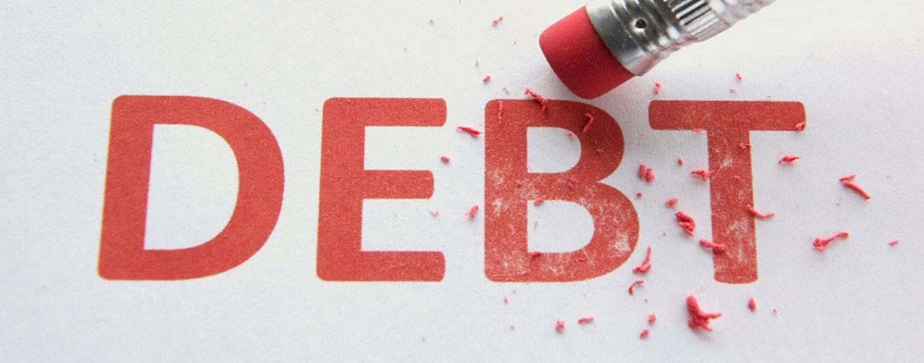 cancella debiti.jpg