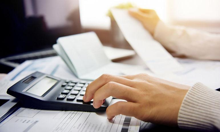 analisi finanziamenti.jpg