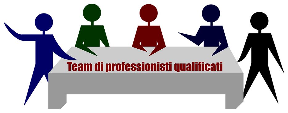 professionisti qualificati.png