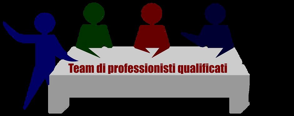 professionisti qualificati.png