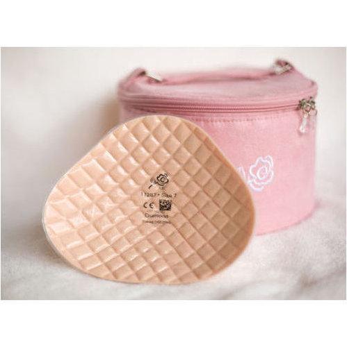 American Breast Care Diamond Lightweight Shaper #11287