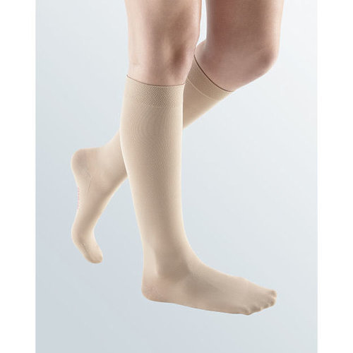 Mediven® Comfort Knee High