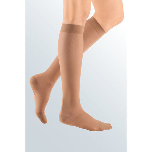 Mediven® Sheer and Soft  Knee High