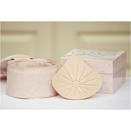 American Breast Care Massage Form® Silhouette