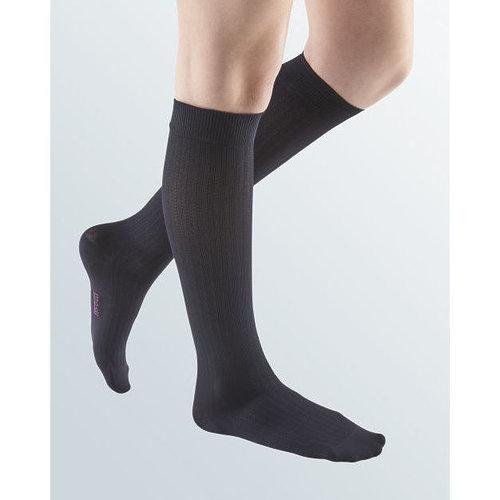 Mediven® Vitality Knee High