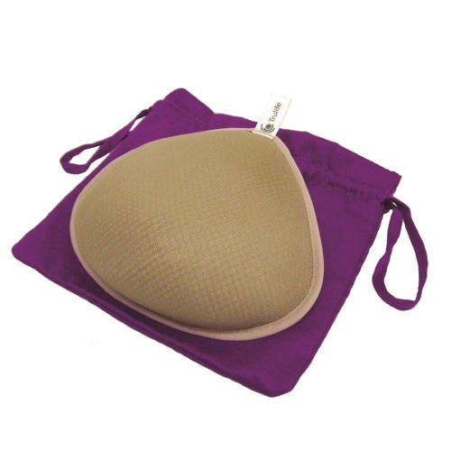 Trulife Active Flow Breast Form #630