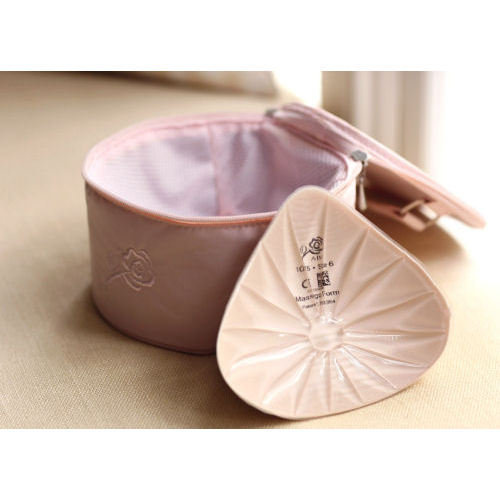 American Breast Care Massage Form® Air #10575i