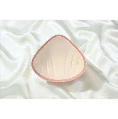 Amoena Natura Xtra Light Breast Form #400