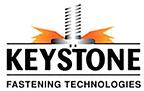 keystone-fastening-technologies-logo1.pn