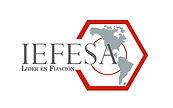 logo iefesa-01.jpg