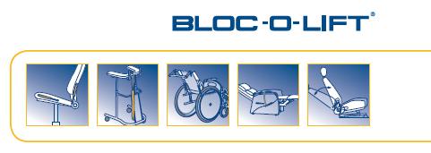 BLOC-O-LIFT.png