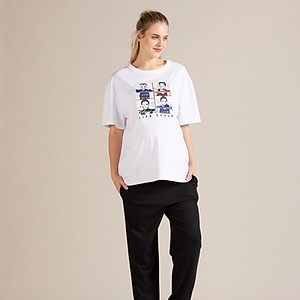 Блузы - Майки - Кофты - Рубашки