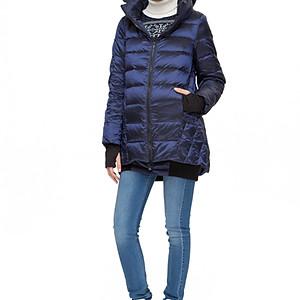 Куртки - Пальто