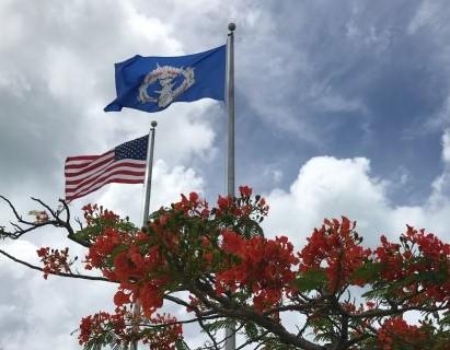 CNMi-US flag