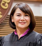 Guam governor not thrilled about Cenzon's nomination to US court