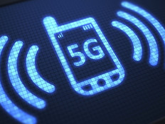 Docomo  to launch 5G test lab in early 2019