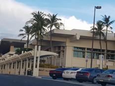 Guam airport sells $37 million in refunding bonds