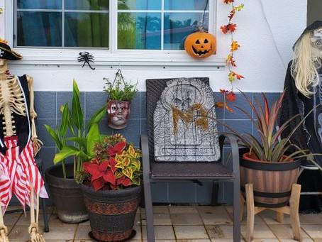 DPHSS announces minimum requirements for Halloween