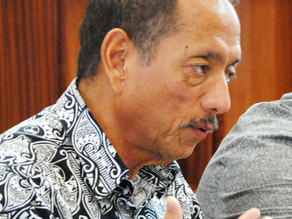 OPA: Guam's ethics law has no teeth