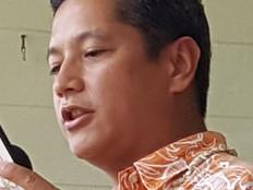 Bill to set limits on public health, procurement emergency directives
