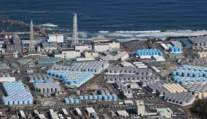 FSM nixes Japan's plan to dump nuclear wastewater into Pacific Ocean