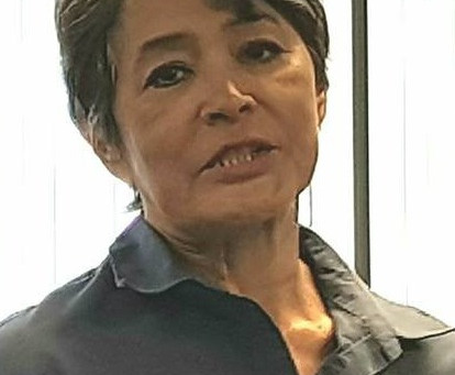 Brooks opposes federalization of Chamorro lands