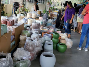 $20M rescue program for Guam's small businesses launched