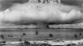 60 years later, the impact of nuke tests continues to haunt Marshall Islands