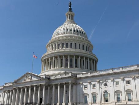 The Guam congressional race