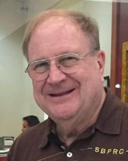 Theodore Lewis