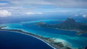 Blue Pacific Act to set the framework for US engagement in Pacific Islands region