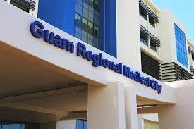Guam records 138th Covid death, 12 new positive cases