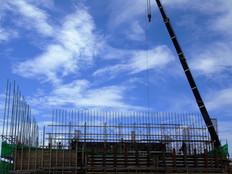 Workforce uncertainties could wobble Guam's economic legs
