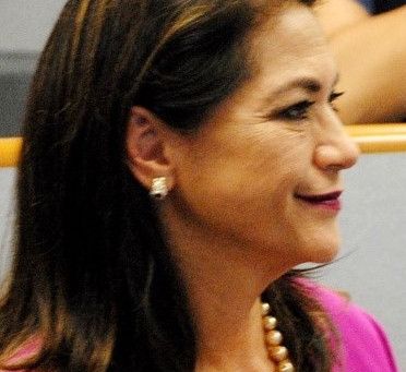 Bill introduced to conduct nurse pay study on Guam