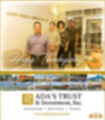 Ada Trust TG ad.JPG