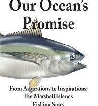From aspirations to inspirations: The Marshall Islands fishing story