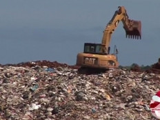 Court tells GovGuam to start landfill expansion project by July