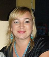 Tatiana Babauta