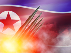 No immediate threat from North Korea missile tests