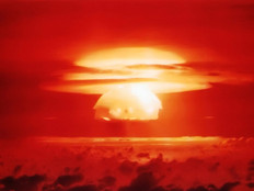 RMI still fighting for claims  70 years since the nuke tests