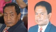 Palau senators call for PPUC board chair's resignation