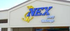 NEX Guam sees rise in Covid-19 cases