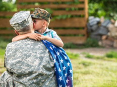 Bill seeks to expand health care for Pacific veterans