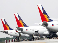 PAL to offer 'distancing seats' starting July 1