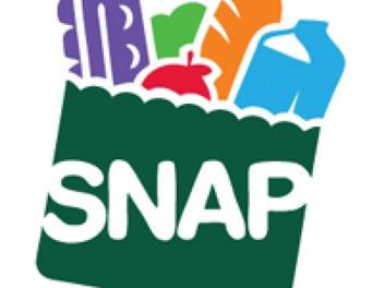 USDA seeks to plug loopholes in welfare programs