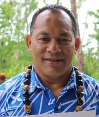 Partnerships, the foundation of nature conservation in the Pacific