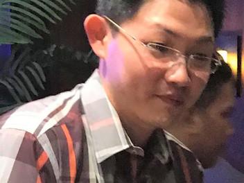 PAL expands Guam service