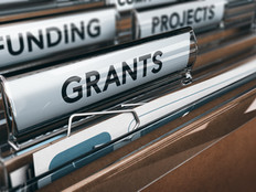 Insular areas receive $4M i maintenance assistance grant