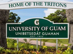 Search panel defends selection of 3 finalists for UOG post